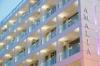 sejur Grecia - Hotel Amalia