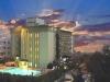 sejur Hotel Kleopatra Beach 4*