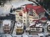 sejur Romania - Hotel Acasa La Dracula