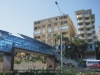 Hotel Fmg Palmera Beach