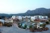 Hotel Lindos Village