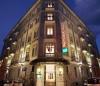 sejur Italia - Hotel Mercure Garibaldi