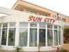 sejur sun city 3*+