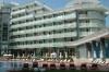 sejur Bulgaria - Hotel Perla