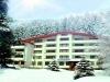 sejur Bulgaria - Hotel Elina