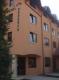sejur Romania - Hotel Roberto
