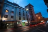 sejur Italia - Hotel Berlino