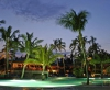 Hotel Natura Park Beach Eco-resort & Spa
