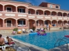 sejur Grecia - Hotel Apartamente Eleni