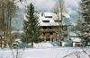 sejur Austria - Hotel Pensiunea Carossa