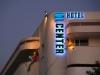 sejur Israel - Hotel Center Tel Aviv