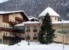 sejur Austria - Hotel Ferien Alber Alpen
