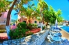 Earlybooking Hotel Studio Star Timotheos 3*