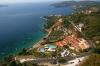 sejur Hotel Kassandra Bay 5*