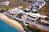 sejur Grecia - Hotel Alkistis