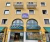 sejur Italia - Hotel Best Western Antico Termine