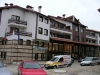sejur Bulgaria - Hotel Mountain Paradise