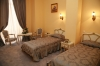 cazare Iasi la hotel Traian