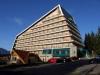 sejur Romania - Hotel Belvedere-Predeal