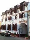 Hotel Gala Oradea