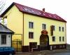 sejur Romania - Hotel Long Street