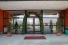 Motel Gilau
