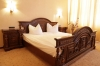 cazare Targu Mures la hotel President Tg Mures