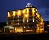 sejur Romania - Hotel Hilton Sibiu
