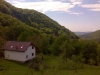 Vila Elandra