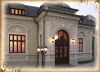 Hotel Casa Cu Tei