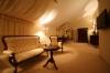 sejur Romania - Hotel Classic Inn