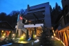 sejur Romania - Hotel Pensiunea Casa Freya