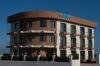 sejur Romania - Hotel Vila La Mer