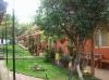 sejur Romania - Hotel Pensiunea Bassen