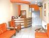 Hotel ArtMotel Hateg