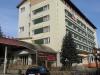 Hotel Mures ***