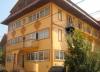 Hotel Stere 2 Mai