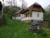 Vila Casa De Vacanta Slanic Prahova
