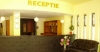 sejur Hotel Albert 2*