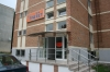 Hotel Hostel TINERET- ROSEMARIE