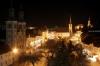 sejur Romania - Hotel Tarnava