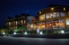 sejur Romania - Hotel Casa Teo