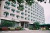 sejur Hotel Hefaistos 2*