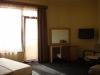 Hotel Bueno