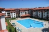 Hotel Apollon Plus Holiday Apartments