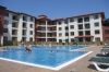 Apartament Apollon Plus Holiday Apartments