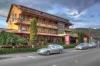 sejur Romania - Hotel Praid