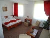 Hotel Alexis Cluj