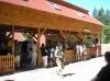 Complex Cabana Turistica Istvana