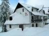 sejur Romania - Hotel Vila Casa Alpina